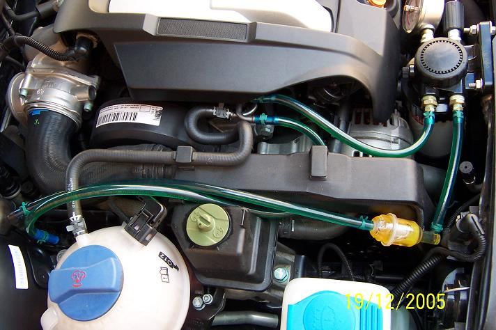 2002 Vw Jetta Tdi Engine Oil - impremedia.net