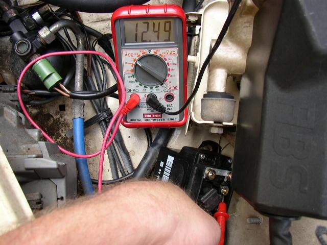 6 5 diesel glow plug wiring diagram mercedes diesel glow plug repair  mercedes diesel glow plug repair